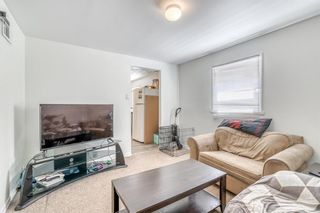Photo 21: 2216 19 Street SW in Calgary: Bankview Detached for sale : MLS®# A1120406