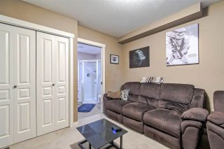 """Photo 12: 21 20771 DUNCAN Way in Langley: Langley City Townhouse for sale in """"WYNDHAM LANE"""" : MLS®# R2366373"""