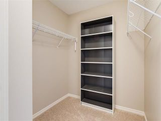Photo 15: 96 LEGACY Mews SE in Calgary: Legacy House for sale : MLS®# C4093420