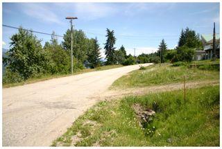 Photo 9: 3496 Eagle Bay Road: Eagle Bay Vacant Land for sale (Shuswap Lake)  : MLS®# 10101761
