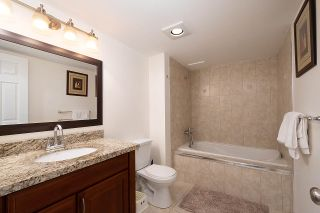 """Photo 14: 105 7480 GILBERT Road in Richmond: Brighouse South Condo for sale in """"HUNTINGTON MANOR"""" : MLS®# R2501632"""
