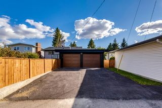 Photo 40: 6728 Silverview Road NW in Calgary: Silver Springs Detached for sale : MLS®# A1147826