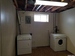 Photo 23: 121 Jubilee Bay in Unity: Residential for sale : MLS®# SK852780