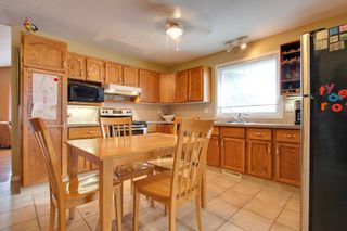 Photo 7: 4 Stradbrooke Rise SW in Calgary: Apartment for sale : MLS®# C3605638