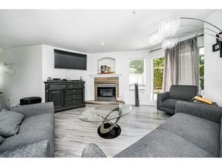 Photo 5: 101 7475 138 Street in Surrey: East Newton Condo for sale : MLS®# R2476362