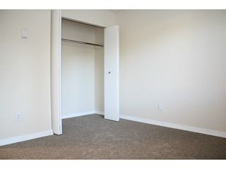 Photo 12: 304 9155 SATURNA Drive in Burnaby: Simon Fraser Hills Condo for sale (Burnaby North)  : MLS®# V1121701