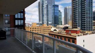 Photo 27: 803 10152 104 Street in Edmonton: Zone 12 Condo for sale : MLS®# E4264341