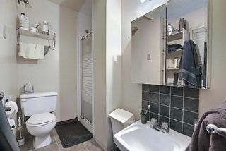Photo 38: 1418 10 Avenue SE in Calgary: Inglewood Detached for sale : MLS®# A1081359