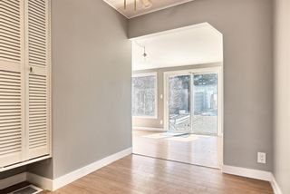 Photo 16: 7943 48 Avenue NW in Calgary: Bowness Detached for sale : MLS®# A1096332