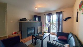 """Photo 6: 205 38003 SECOND Avenue in Squamish: Downtown SQ Condo for sale in """"SQUAMISH POINTE"""" : MLS®# R2608119"""