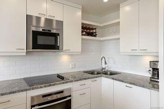 Photo 17: 1102 250 Douglas St in : Vi James Bay Condo for sale (Victoria)  : MLS®# 880331