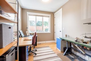 Photo 23: 3390 Greyhawk Dr in : Na Hammond Bay House for sale (Nanaimo)  : MLS®# 870691