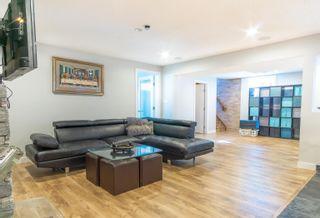 Photo 31: 7411 148 Avenue in Edmonton: Zone 02 House for sale : MLS®# E4264524