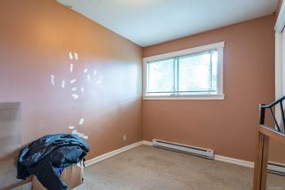 Photo 7: 1750 Willemar Ave in : CV Courtenay City House for sale (Comox Valley)  : MLS®# 850217