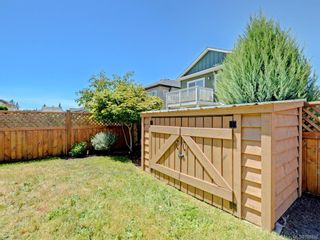 Photo 21: 3362 Hazelwood Rd in Langford: La Happy Valley House for sale : MLS®# 798832