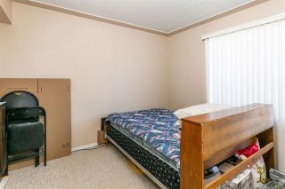 Photo 9: 12747 128 Street in Edmonton: Zone 01 House for sale : MLS®# E4240120