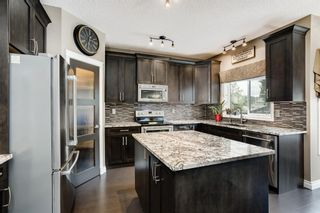 Photo 10: 186 Thornleigh Close SE: Airdrie Detached for sale : MLS®# A1117780