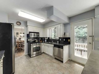 Photo 8: 5260 DIXON Place in Delta: Hawthorne House for sale (Ladner)  : MLS®# R2584966