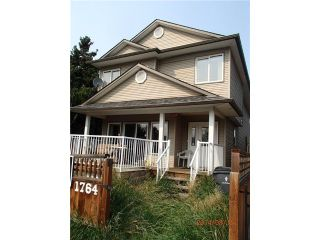 Photo 1: 1764 7TH Avenue in Prince George: Crescents House for sale (PG City Central (Zone 72))  : MLS®# N239359