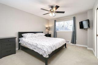 "Photo 12: 51 11229 232 Street in Maple Ridge: East Central Townhouse for sale in ""FOXFIELD"" : MLS®# R2248560"