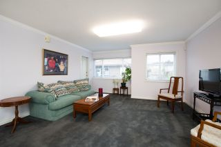 Photo 21: 5126 WESTMINSTER Avenue in Delta: Hawthorne House for sale (Ladner)  : MLS®# R2536898
