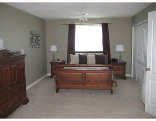 """Photo 7: 2900 BERNARD Road in Prince George: St. Lawrence Heights House for sale in """"ST. LAWRENCE HEIGHTS"""" (PG City South (Zone 74))  : MLS®# N196664"""