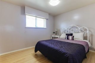Photo 10: 1411 CORNELL Avenue in Coquitlam: Central Coquitlam House for sale : MLS®# R2395369