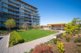 Photo 24: 518 10780 NO. 5 ROAD in Richmond: Ironwood Condo for sale : MLS®# R2577535