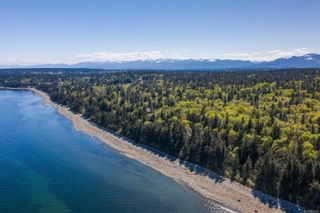 Photo 84: Lot 2 Eagles Dr in : CV Courtenay North Land for sale (Comox Valley)  : MLS®# 869395