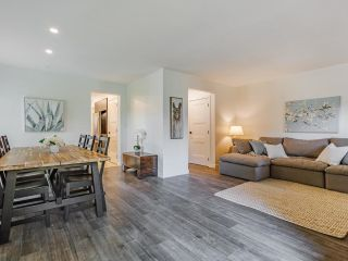 """Photo 3: 153 3031 WILLIAMS Road in Richmond: Seafair Townhouse for sale in """"Edgewater Park"""" : MLS®# R2597375"""