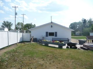 Photo 12: 503 4th Avenue in Bruce: House for sale
