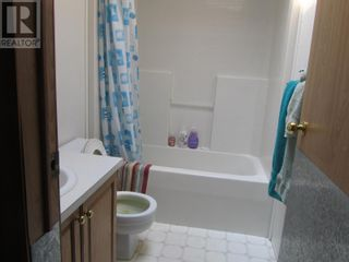 Photo 8: 7226 SUMMIT DRIVE in Canim Lake: House for sale : MLS®# R2622894