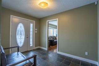 Photo 2: 2655 RIDGEVIEW Drive in Prince George: Hart Highlands House for sale (PG City North (Zone 73))  : MLS®# R2548043