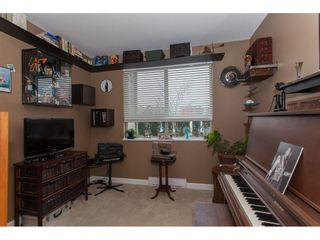 """Photo 15: 112 20861 83 Avenue in Langley: Willoughby Heights Condo for sale in """"Athenry Gate"""" : MLS®# R2265716"""