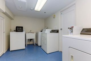 Photo 30: 6106 CHESTER Street in Vancouver: Fraser VE Multifamily for sale (Vancouver East)  : MLS®# R2613965