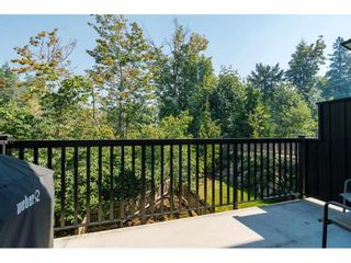 """Photo 13: 27 14838 61 Avenue in Surrey: Sullivan Station Townhouse for sale in """"Sequoia"""" : MLS®# R2494973"""
