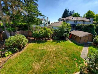 Photo 9: 1764 MYRTLE Way in Port Coquitlam: Oxford Heights House for sale : MLS®# R2498178