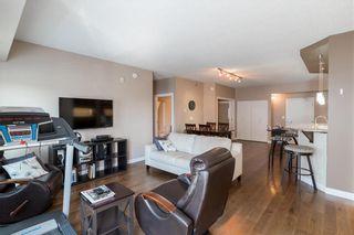 Photo 13: 414 775 Sterling Lyon Parkway in Winnipeg: Tuxedo Condominium for sale (1E)  : MLS®# 202121647