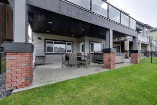 Photo 4: 17823 78 Street in Edmonton: Zone 28 House for sale : MLS®# E4236432