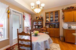 "Photo 14: 6820 SHEFFIELD Way in Chilliwack: Sardis East Vedder Rd House for sale in ""Sardis"" (Sardis)  : MLS®# R2474457"