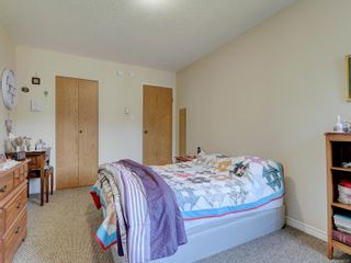 Photo 12: 205 71 W Gorge Rd in : SW Gorge Condo for sale (Saanich West)  : MLS®# 886526