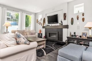 """Photo 5: 10490 ROBERTSON Street in Maple Ridge: Albion House for sale in """"ROBERTSON HEIGHTS"""" : MLS®# R2597327"""
