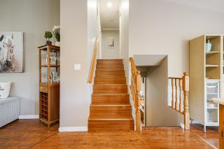 """Photo 13: 33197 TUNBRIDGE Avenue in Mission: Mission BC House for sale in """"Cedar Valley"""" : MLS®# R2552583"""