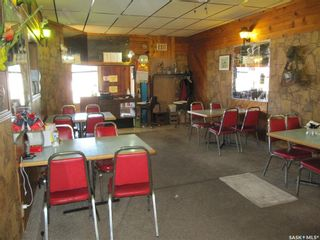 Photo 3: 214 Main Street in Turtleford: Commercial for sale : MLS®# SK869893