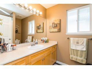 "Photo 11: 23765 110B Avenue in Maple Ridge: Cottonwood MR House for sale in ""RAINBOW RIDGE ESTATES"" : MLS®# R2440028"
