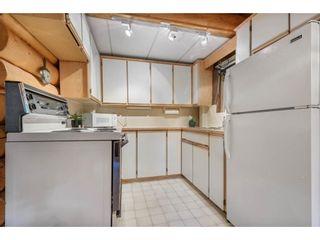 """Photo 13: 14903 PARKWOOD Street in Hope: Hope Sunshine Valley House for sale in """"Parkhill Village"""" : MLS®# R2588395"""