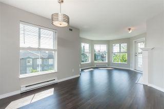 """Photo 10: 316 15110 108 Avenue in Surrey: Guildford Condo for sale in """"Riverpointe"""" (North Surrey)  : MLS®# R2375702"""