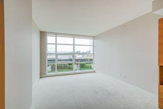 "Photo 12: 505 1473 JOHNSTON Road: White Rock Condo for sale in ""MIRAMAR VILLAGE"" (South Surrey White Rock)  : MLS®# R2411450"