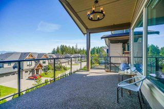 Photo 33: 40 24455 61 Avenue in Langley: Salmon River House for sale : MLS®# R2588990
