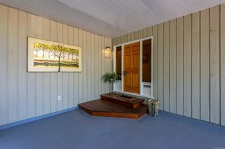 Photo 16: 2211 Steelhead Rd in : CR Campbell River North House for sale (Campbell River)  : MLS®# 884525
